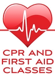 Heartsaver Pediatric First Aid CPR and AED